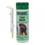 Nikwax Środek piorący Tech Wash  300ml