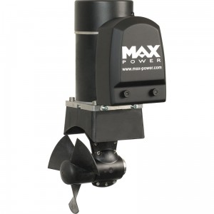 Ster strumieniowy Max power CT60  12V