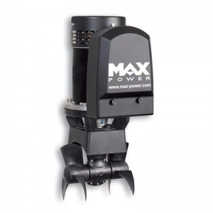 Ster strumieniowy Max power CT165  24V