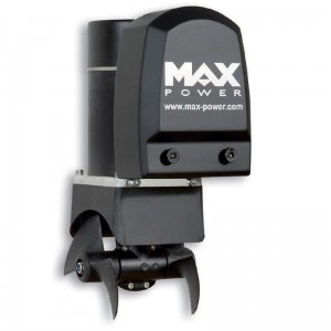 Ster strumieniowy Max power CT45  12V